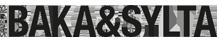 Baka & Sylta prenumartionserbjudande