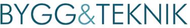 Bygg & Teknik prenumartionserbjudande