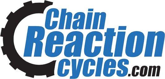Chain Reaction Cycles rabattkod