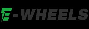 E-Wheels SE