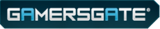 GamersGate.com rabattkod