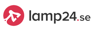 Lamp24 SE