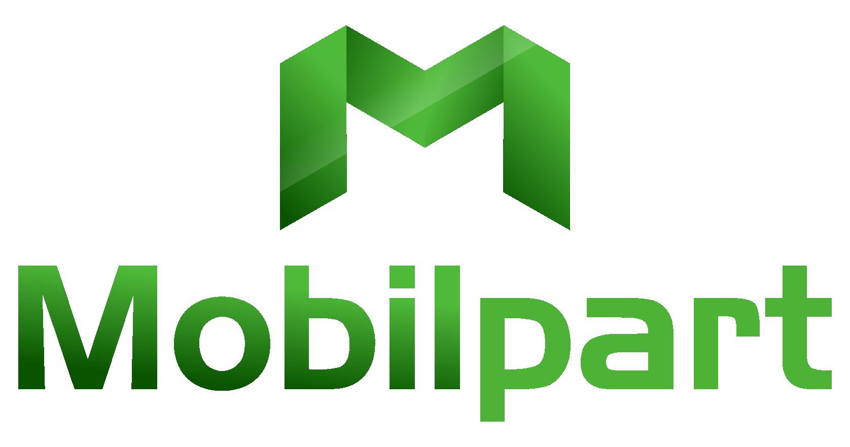 Mobilpart