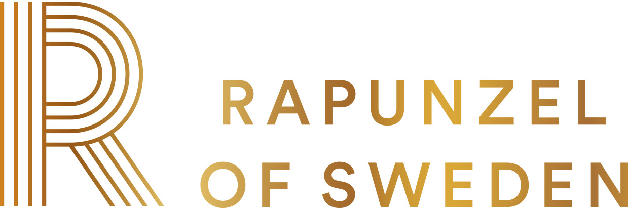Rapunzel of Sweden rabattkod