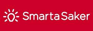 SmartaSaker rabattkod