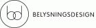 BelysningsDesign.se