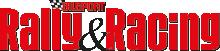 Bilsport Rally & Racing prenumartionserbjudande
