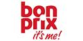 BonPrix rabattkod