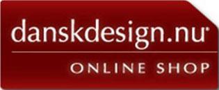 Dansk Design rabattkod