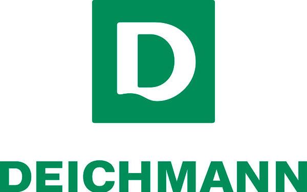 Deichmann rabattkod