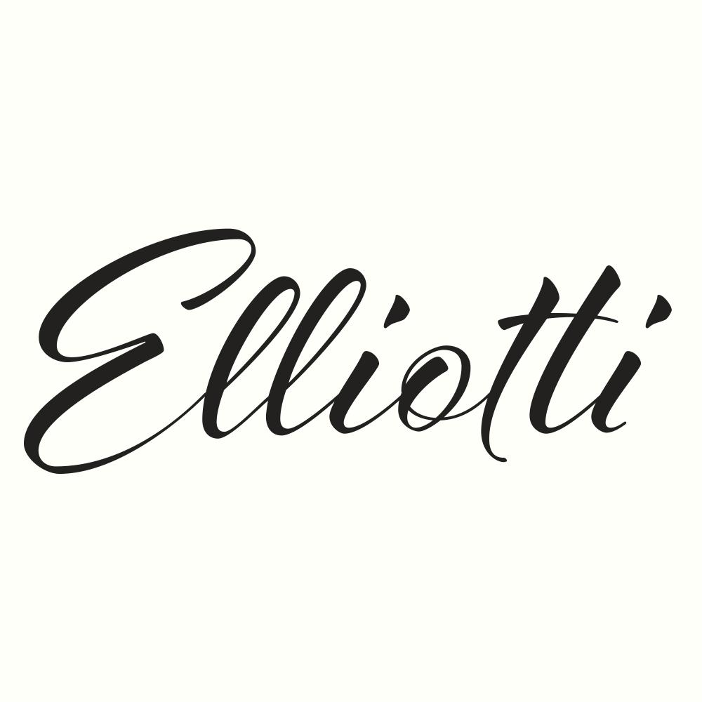 Elliotti rabattkod