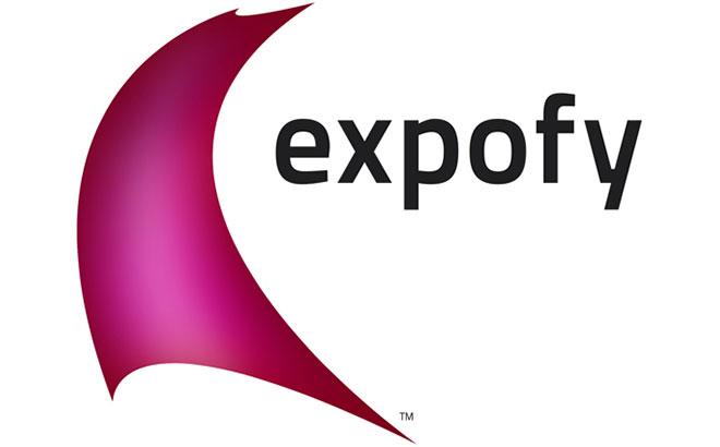 Expofy rabattkod