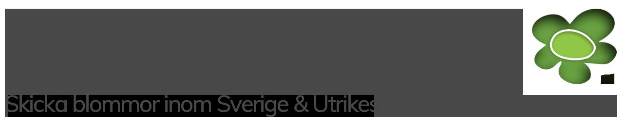 Flowerhouse rabattkod