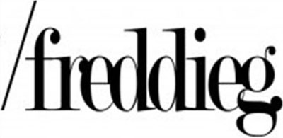 Freddie G store rabattkod