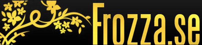 Frozza