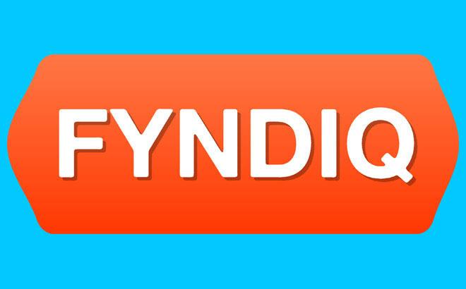 Kampanjer som fungerar för Fyndiq - Mars 2019 - Kampanj.com a3cb7f30412e9