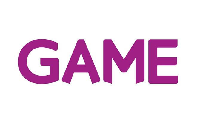 Game.se rabattkod