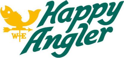 Rabattkod som fungerar för Happy Angler - Mars 2019 - Kampanj.com 42c80ee9e6014