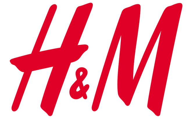 H&M rabattkod