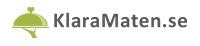 Klara Maten rabattkod