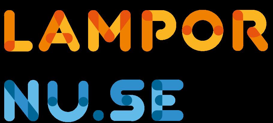 LamporNu