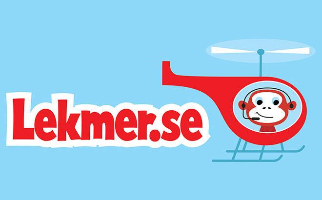 Lekmer