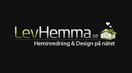 LevHemma.se