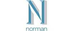 Norman Safeground rabattkod