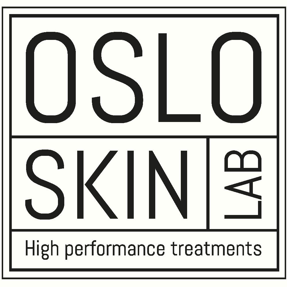 44b0d5541cd Rabattkod för Oslo Skin Lab - Juni 2019 - Kampanj.com