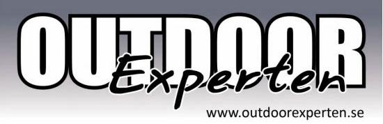 Outdoorexperten
