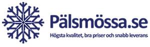 Pälsmössa.se rabattkod