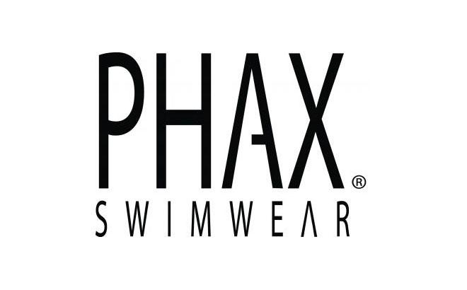 Phax Swimwear rabattkod