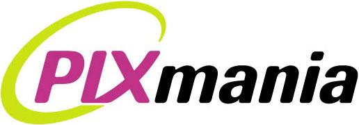 Pixmania rabattkod