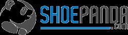Shoepanda rabattkod