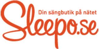 Sleepo rabattkod