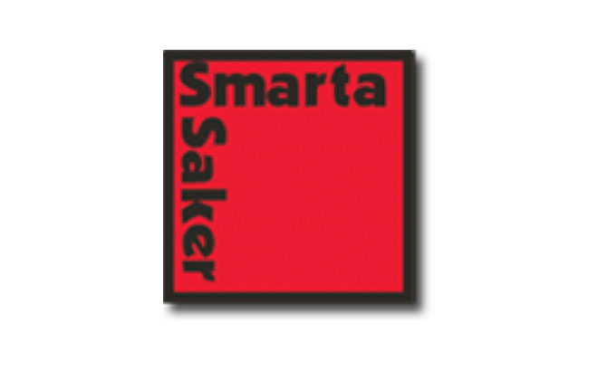 Smarta Saker rabattkod