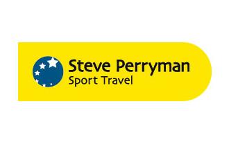 Steve Perryman rabattkod