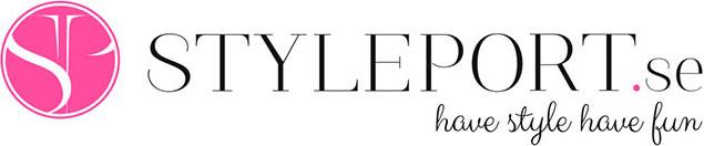 Styleport rabattkod