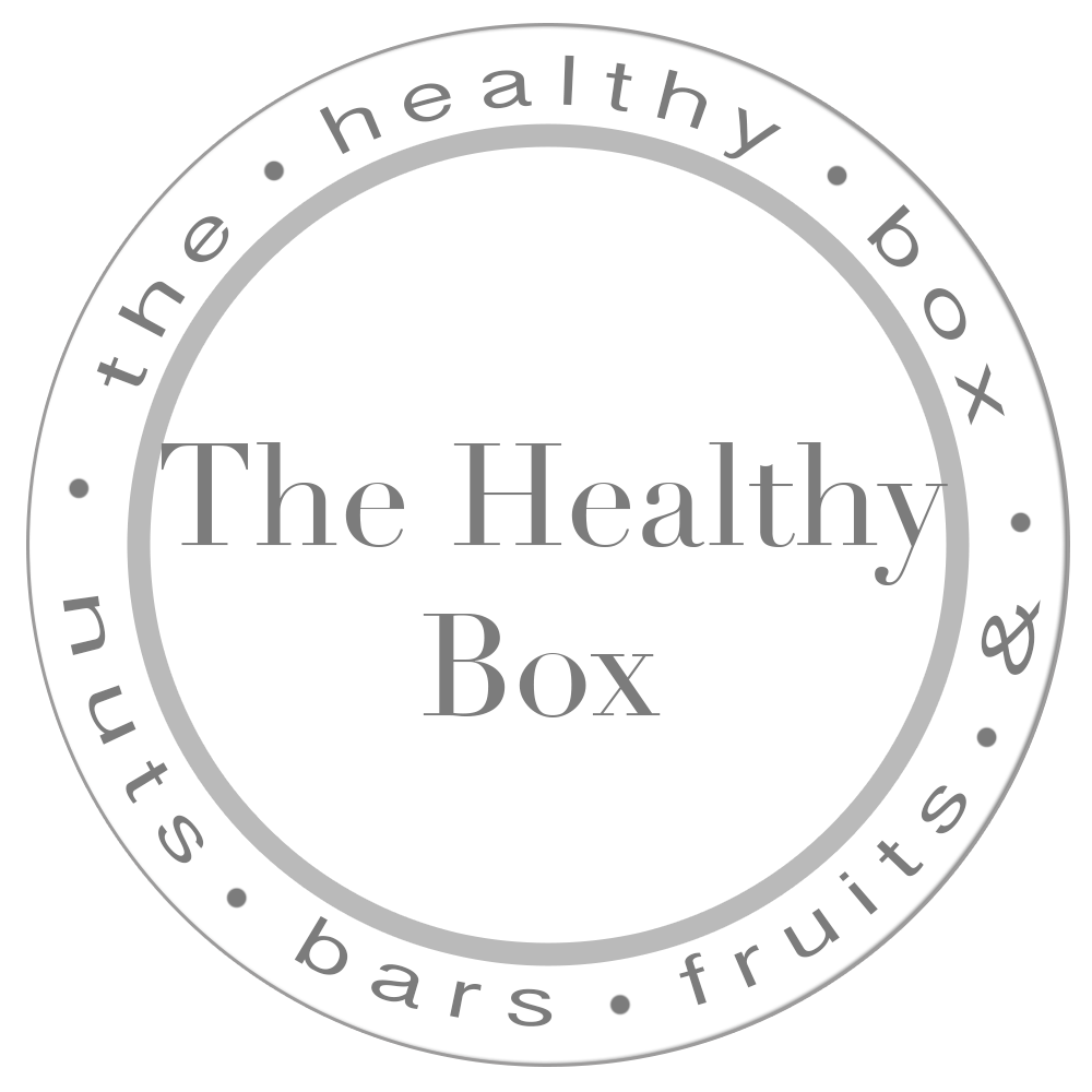 the healthy box rabattkod