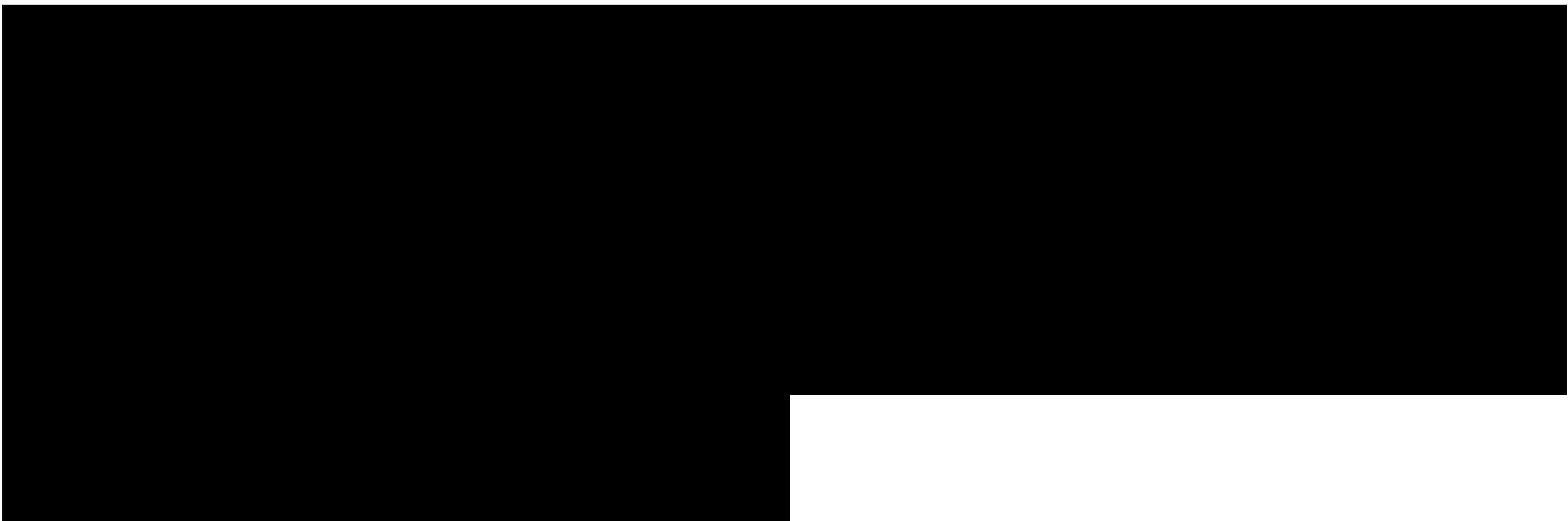 Åka Skidor prenumartionserbjudande