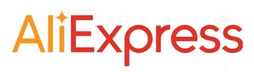 Ali Express rabattkod