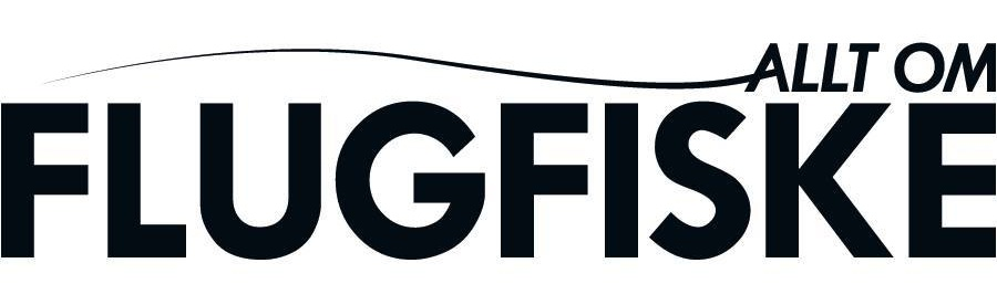 Allt Om Flugfiske prenumartionserbjudande