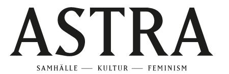 Astra prenumartionserbjudande