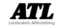 ATL prenumartionserbjudande