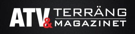 ATV & Terrängmagazinet prenumartionserbjudande