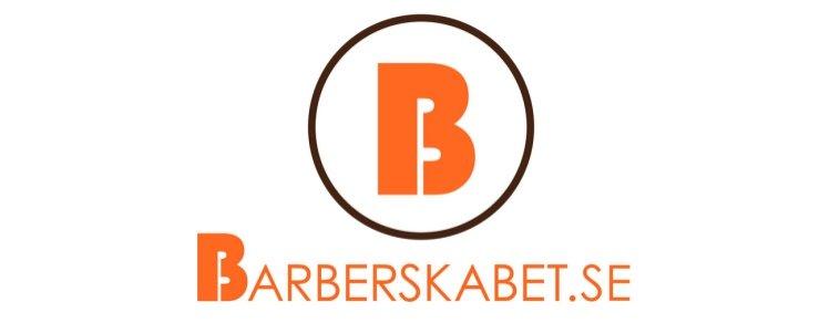 Barberskabet.se