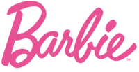 Barbie prenumartionserbjudande