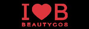 Beautycos SE