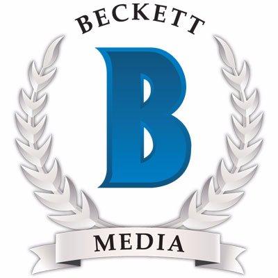 Beckett rabattkod