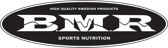 BMR Sports Nutrition rabattkod